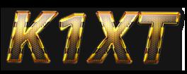 K1XT line array